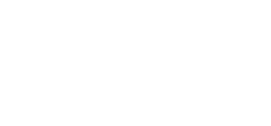 No Nuclear Industry Bailout in PA | Citizens Against Nuclear Bailouts